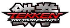 TEKKEN TAG TOURNAMENT 2 erscheint als digitaler Download für Konsolen