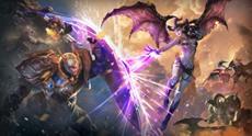 Tencent Games und ESL bringen Arena of Valor gemeinsam auf die gamescom