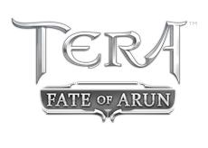TERA: Zweiter Teil des Fate of Arun-Updates veröffentlicht