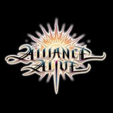 The Alliance Alive für Nintendo 3DS angekündigt - RPG ab sofort vorbestellbar - erste Screens & Trailer veröffentlicht