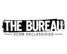 The Bureau: XCOM Declassified jetzt erhältlich
