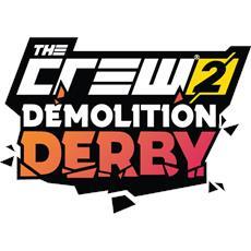 The Crew 2 - Demolition Derby im zweiten grossen Update