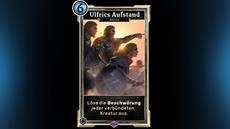 The Elder Scrolls: Legends - Sammlung des Vergessenen Helden und Neue Kartenrücken
