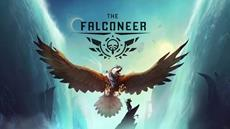 The Falconeer erscheint am 10. November