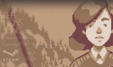The Lion's Song: Episode 1 - Silence erscheint heute kostenlos