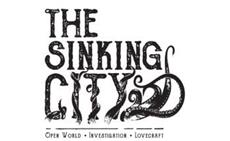 The Sinking City: Entdecke den Cthulu-Mythos im neuen Video