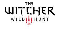 The Witcher 3: Wild Hunt erscheint am 24. Februar 2015