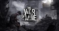 This War of Mine Achieves Milestone in Gaming History Becoming a Tool in the Polish Educational System