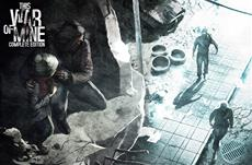 This War of Mine Heads to the Nintendo Switch in a Complete Edition