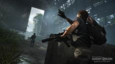 Tom Clancy's Ghost Recon Breakpoint | Neue Ghost-Erfahrung im Titel-Update 3.0.3 erscheint am 9. November