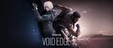 Tom Clancy&apos;s Rainbow Six<sup>&reg;</sup> Siege Operation Void Edge ab heute verf&uuml;gbar