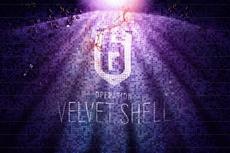 Tom Clancy's Rainbow Six Siege | SIX INVITATIONAL Ablauf des ESports Events
