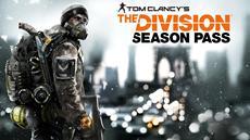 Tom Clancy&apos;s The Division<sup>&trade;</sup>   Erste Details zum Season-Pass bekanntgegeben