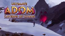 Traditional-Roguelike Ultimate ADOM verlässt Early-Access und veröffentlicht großes Content-Update zum Full Release