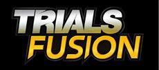 Trials Fusion ab sofort erhältlich