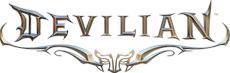 Trion Worlds kündigt das MMO-ARPG Devilian für Nordamerika und Europa an