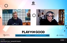Ubisoft, Gaming Aid und Assemble Charity-Livestream erspielt über 35.000 Euro für Flutopfer