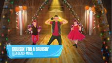 Ubisoft und Disney Interactive betreten erneut gemeinsam die Tanzffläche mit Just Dance: Disney Party 2