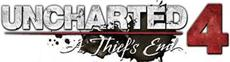 Uncharted 4: A Thief's End - Start der Making Of-Serie