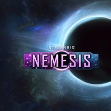 Ungeahnte Mächte werden entfesselt - Stellaris: Nemesis-Erweiterung bald erhältlich