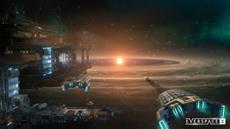 Upcoming Star Systems, Game Features, and More Revealed in the EVERSPACE 2 Early Access Roadmap