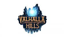 Valhalla Hills: Neue Dorfbewohner und vorbestellbare Box-Version