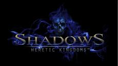 Veröffentlichung von Shadows: Heretic Kingdoms erfolgt in zwei Schritten - Mehr Inhalt und vergünstigter Preis.