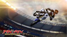 Veröffentlichungsdatum von MX vs. ATV: Supercross auf 28. Oktober 2014 verlegt