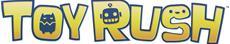 Verteidigen, attackieren, sammeln: Toy Rush für iPhone, iPad und iPod touch erhältlich