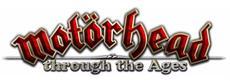 Victor Vran - erste Erweiterung angekündigt: Motörhead, Haemimont Games und Global Merchandising erschaffen gemeinsam das lauteste Videospiel der Welt!