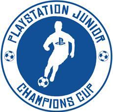 Vom Bolzplatz zur Champions League – PlayStation und Toni Kroos suchen junge Fußball-Talente
