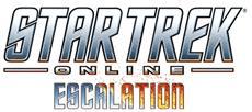 Von MANÖVERN bis zur ESKALATION - Star Trek Online: Staffel 13 startet auf dem PC