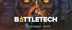 Vorbesteller von Pillars of Eternity II & BATTLETECH erhalten auf GOG.com kostenlose Spiele