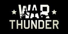 War Thunder: Update 1.37 angekündigt und neues Fortschrittssystem enthüllt
