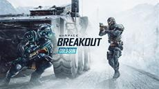 Warface: Breakout's Season 3 'Cold Sun' is out now