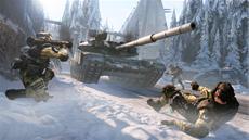 Warface wird um zwei neue Spielmodi erweitert