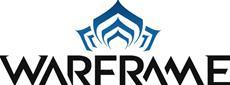 Warframe unterstützt Steam-Controller und Steam-Workshop