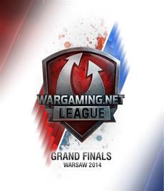 Wargaming.net League Grand Finals im April in Polen