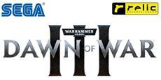Warhammer 40.000: Dawn of War III: Prepare for Battle - Mit dem Assemble Your Troops-Trailer & Multiplayer Showcase