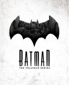 Warner Bros. Interactive Entertainment und Telltale Games schließen weltweites Vertriebsabkommen