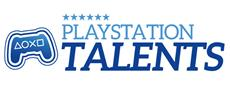 Watch the 2020 Playstation Talents PS4-Exclusive Games in Action