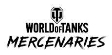 Werde zum Söldner in World of Tanks: Mercenaries