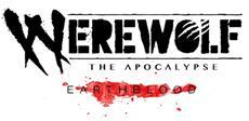 Werewolf: The Apocalypse - Earthblood: Story-Trailer enthüllt