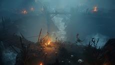 Wolcen - Lords of Mayhem: Neue Inhalte, Koop-Modus und Hands-On auf der gamescom