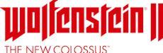 Wolfenstein II: The New Colossus jetzt auf Nintendo Switch
