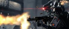 Wolfenstein: The New Order | Screenshots, Concept Artworks