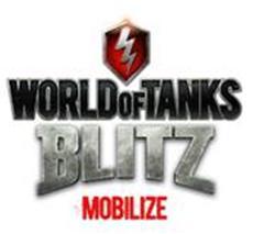 World of Tanks Blitz ist jetzt auch für Mac OS X verfügbar