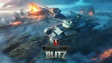 World of Tanks Blitz jetzt auf Steam verfügbar