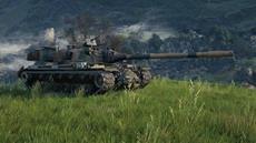 World of Tanks startet Battle Pass Season 3