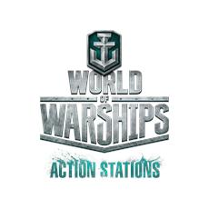 World of Warships Closed Beta startet!